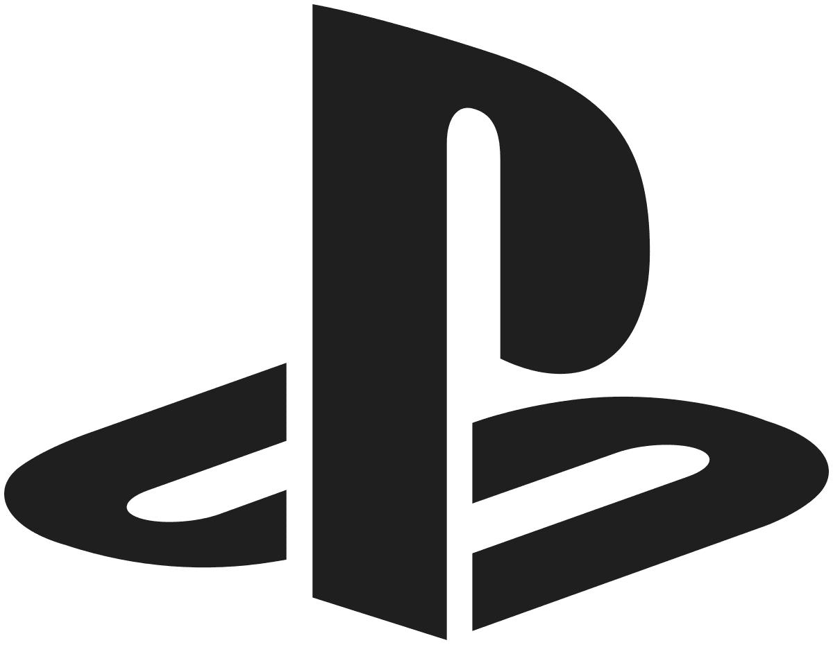 Știri la cald: Playstation 5 nu se lansează anul acesta; Apple și Qualcomm au căzut la pace