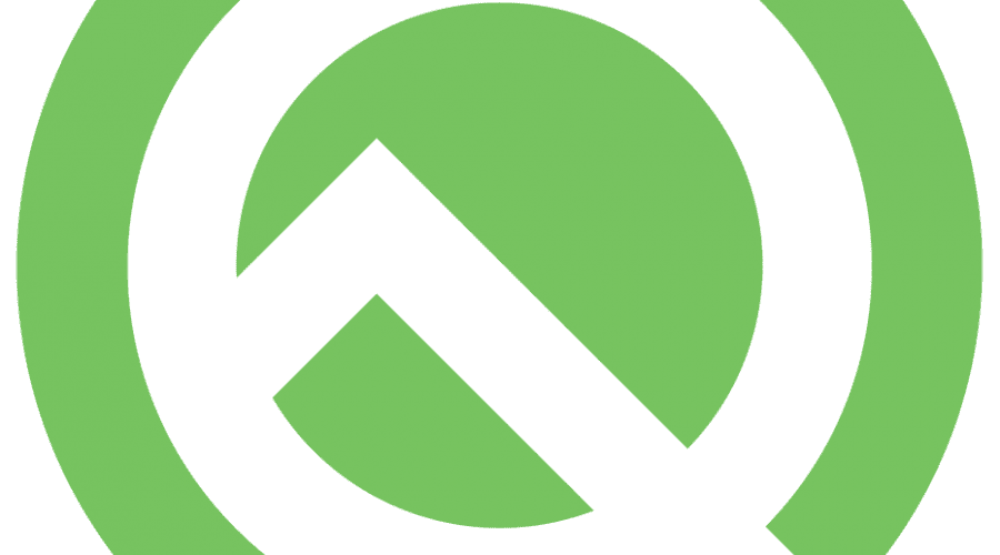 Android Q Beta în test pe Nokia 8.1, special pentru programatori