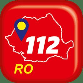 Apel 112 – Aplicația pentru localizarea apelanților la 112