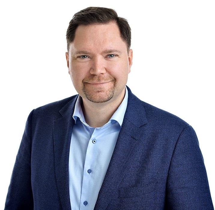Smartphone-urile Nokia, un pariu pus pe Android pur – interviu cu Andrej Sonkin, GM Enterprise Business, HMD Global.