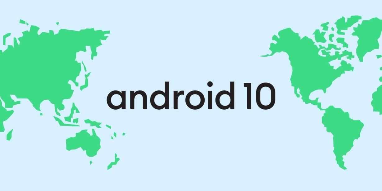 Android 10 va fi disponibil în curând pe smartphone-urile Nokia, vezi ce modele vor primi actualizarea și când
