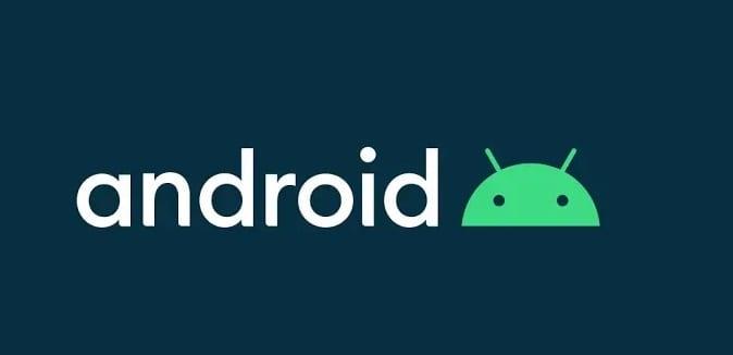 Adio Android Q, bine ai venit Android 10