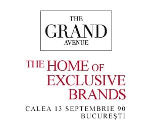 The Grand Avenue - The home of Exclusive Brands