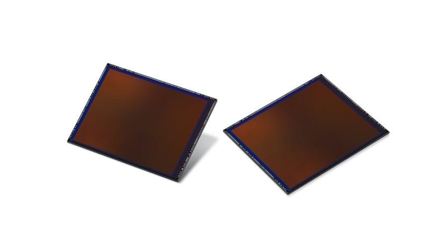 Samsung a prezentat primul senzor de imagine de 108 MP pentru telefon