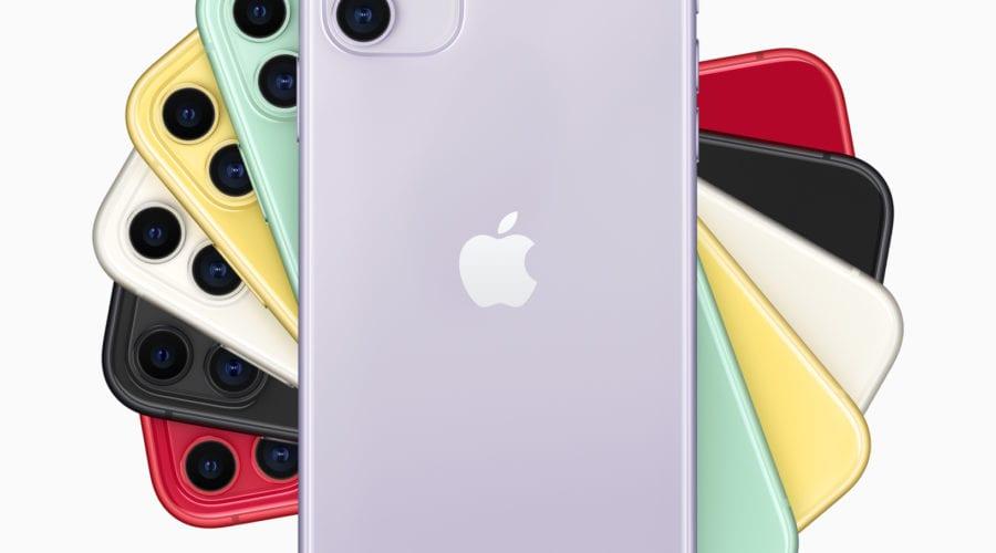 Ai ratat lansarea noilor smartphone-uri iPhone? Vezi video cu momentele importante de la lansarea Apple