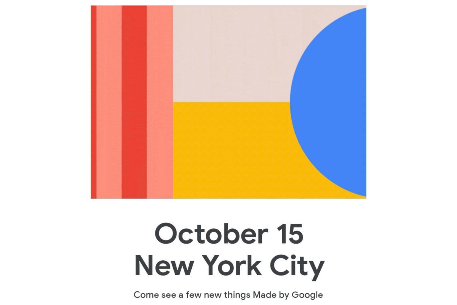 Google a lansat campania #SwitchtoPixel, în avans față de noile telefoane Pixel 4 și Pixel 4XL
