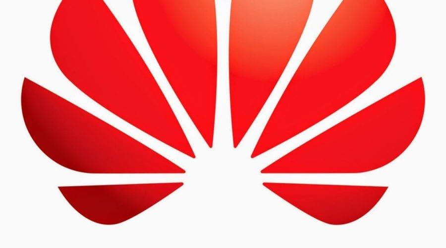 Huawei România cere retragerea proiectului de lege privind rețelele 5G