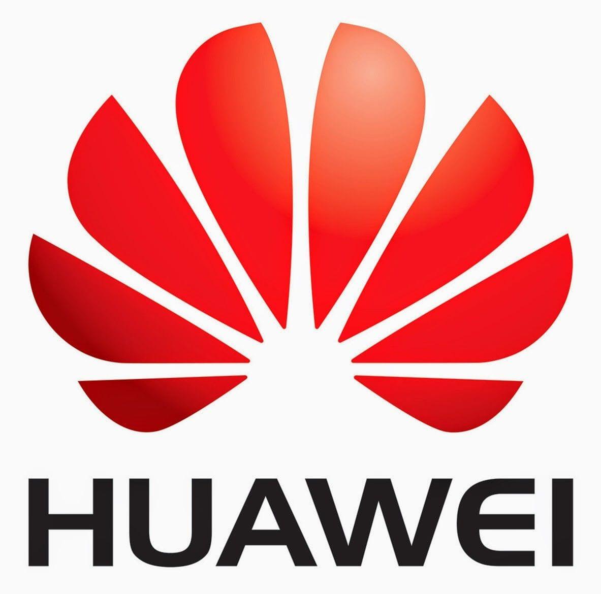 Huawei răspunde declarațiilor Ambasadorului SUA la UE, dl Gordon Sondland, cu ocazia vizitei la București