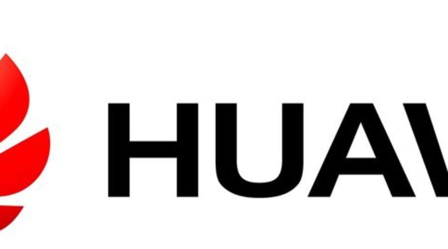 Ministerul Apărării din Spania a cerut angajaților să nu folosească în interes de serviciu telefoanele Huawei