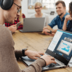 Noile laptopuri ThinkBook S sunt disponibile comercial