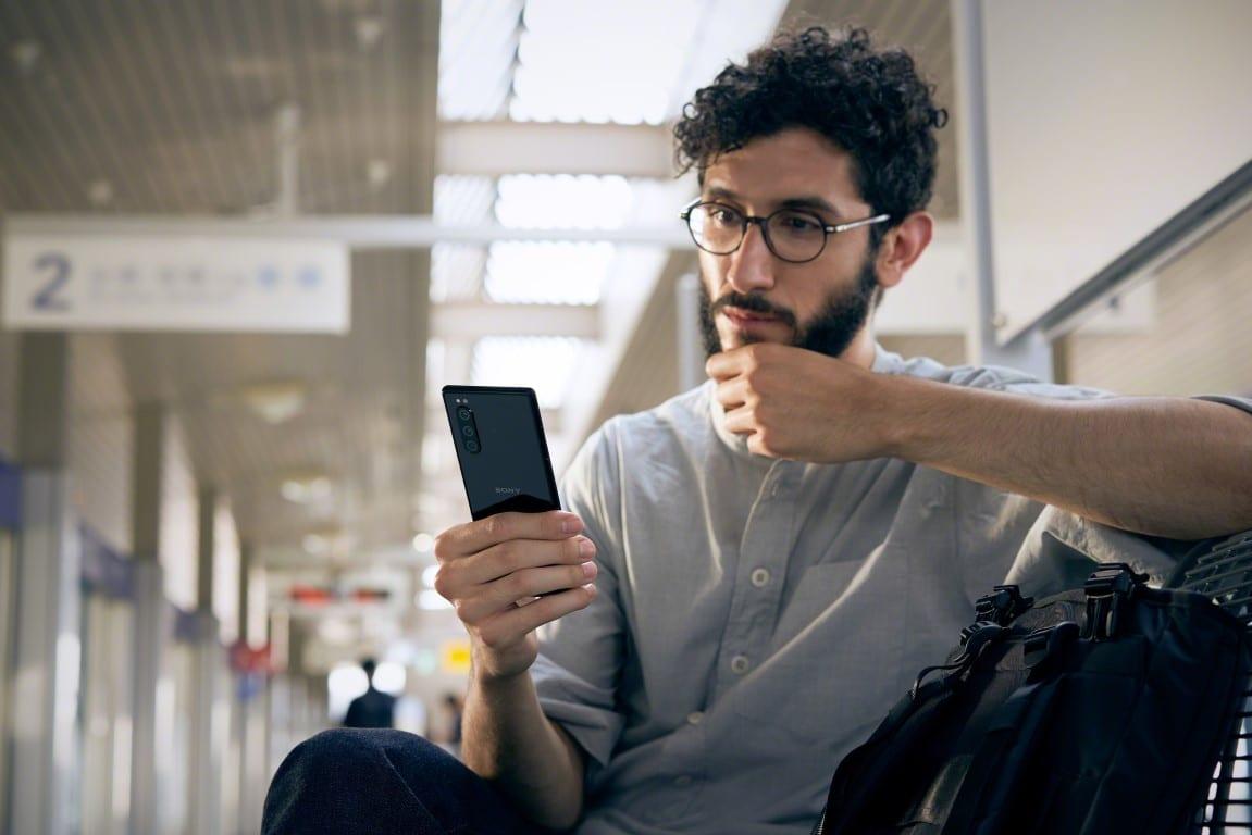 Piața de smartphone va reveni pe plus în 2020, totul datorită rețelelor 5G