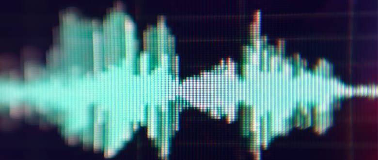 RCS&RDS, Telekom, Vodafone și  Orange, amendate de ANCOM pentru lipsa semnalului