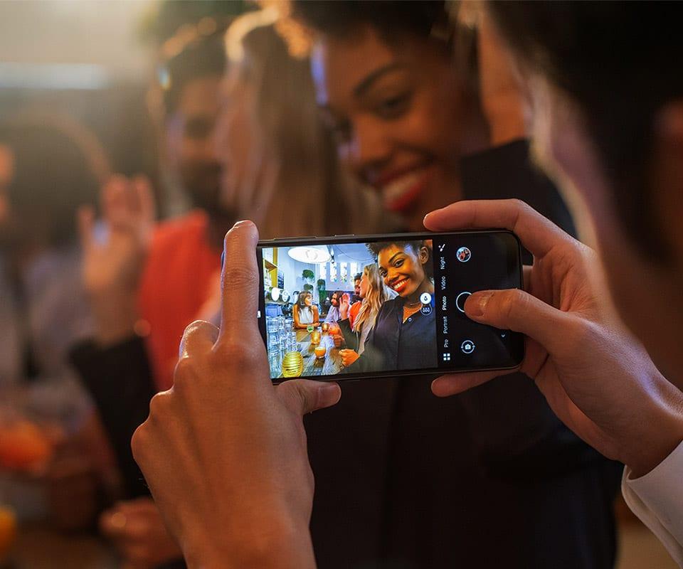 Nokia 7.2 ajunge și la noi, costă 1.500 de lei