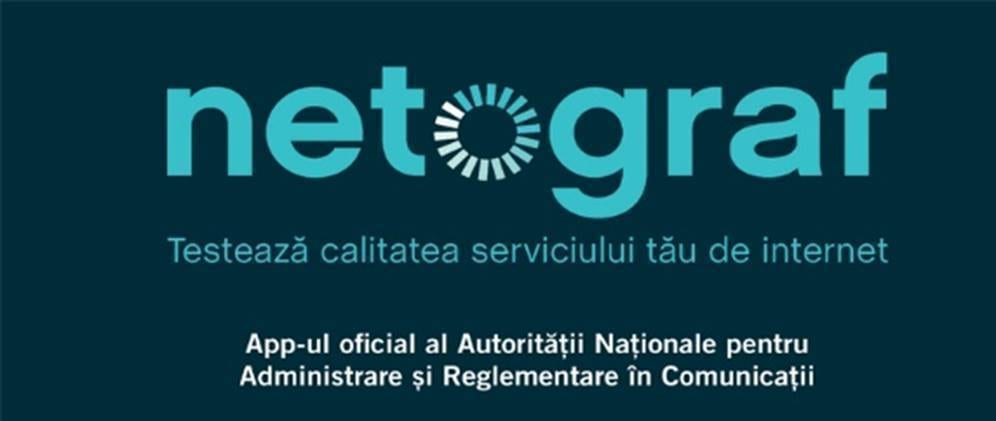 Netograf, disponibil și fără cont