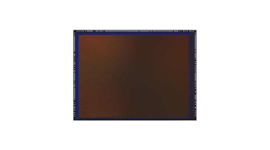 Samsung oferă informații noi despre ISOCELL Bright HMX, primul senzor de imagine de 108 megapixeli