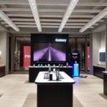 Vânzările pentru prima lună ale Samsung Galaxy S21 sunt de trei ori mai mari față de S20