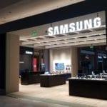 Samsung Galaxy S21 FE a fost dezvăluit în primele randări. Vezi cum arată și ce specificații ar putea aduce
