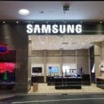 Samsung Galaxy Z Fold 3 și Z Flip 2 ar putea fi lansate în iulie