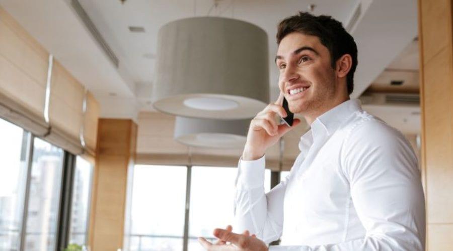 Tariful pentru terminarea apelurilor mobile scade cu 10% din 1 ianuarie 2020