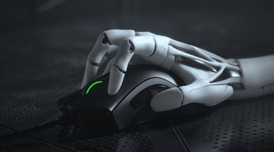 Razer anunță mouse-urile DeathAdder V2 și Basilisk V2