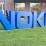 Viitoarea tabletă Nokia apare într-un nou teaser. Vezi ce detalii se cunosc momentan