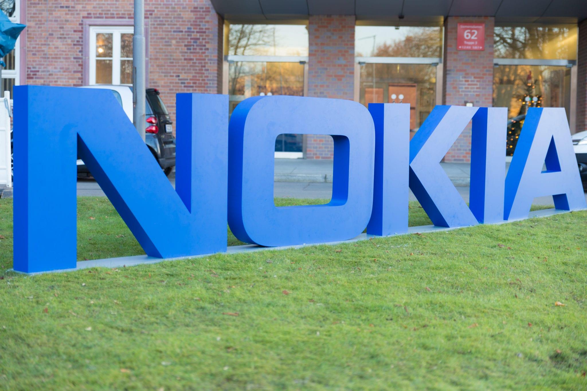 Următorul smartphone Nokia ar putea să împacheteze o cameră de 108MP și un nou chipset Qualcomm cu 5G