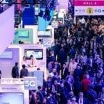 Mobile World Congress a fost anulat