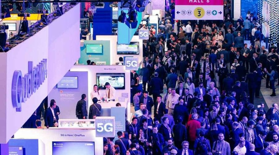 Mobile World Congress a fost anulat