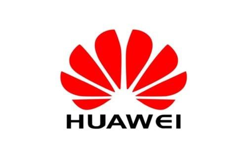 1 din 3 români alege să cumpere un smartphone semnat HUAWEI, iar cota de piața a companiei a trecut de 27% la nivel general. Interviu cu Ciprian Mirea, Director of Ecosystem și Head of Trade Marketing, Huawei CBG România