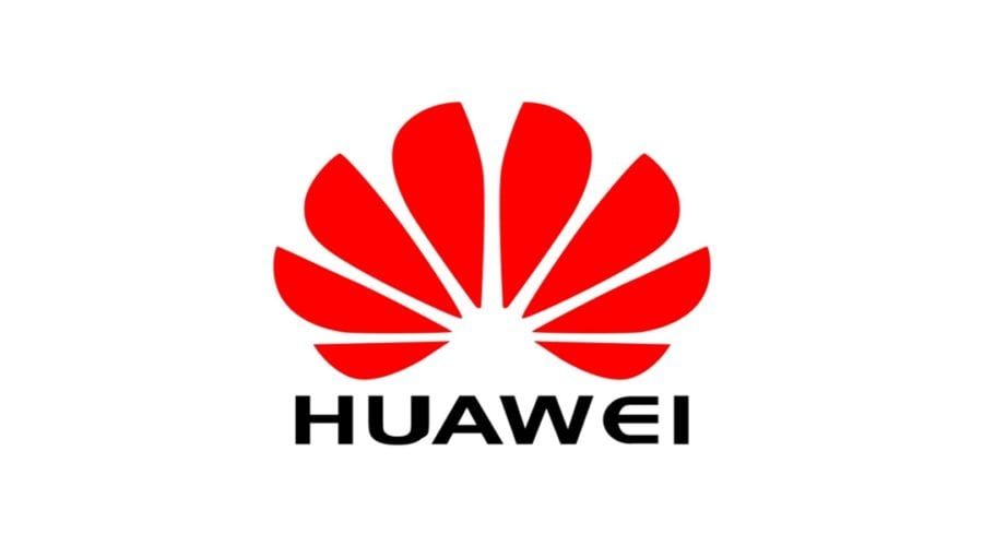 1 din 3 români alege să cumpere un smartphone semnat HUAWEI, iar cota de piața a companiei a trecut de 27% la nivel general. Interviu cu Ciprian Mirea, Director of Ecosystem și Head of Trade Marketing, Huawei CBG România