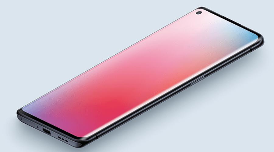 OPPO Reno 3 Pro 5G, în precomandă la Vodafone