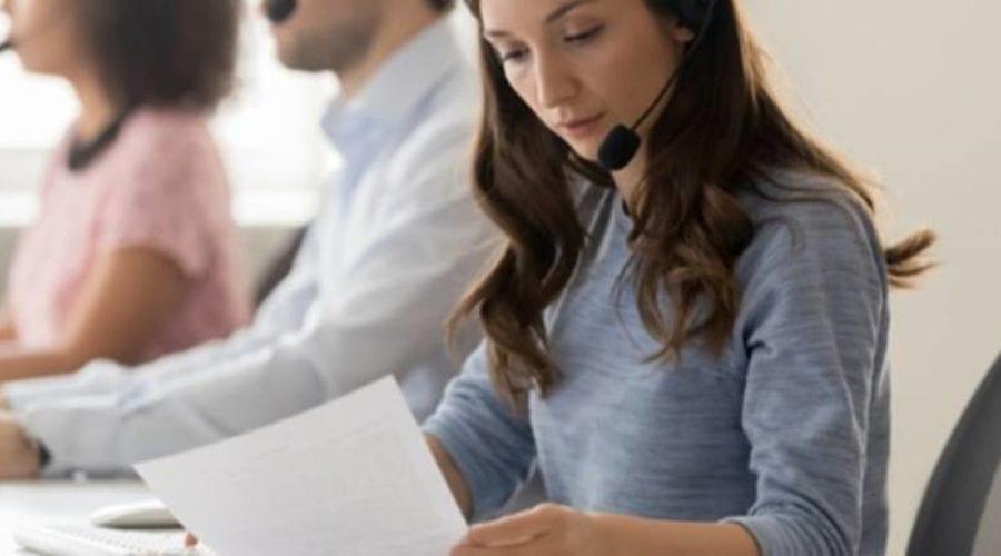 Numărul reclamațiilor înregistrate la ANCOM a crescut cu 64% pe primele trei luni din an