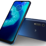 Motorola G8 Power Lite, la preț competitiv