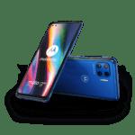Moto g 5G plus, disponibil și la noi