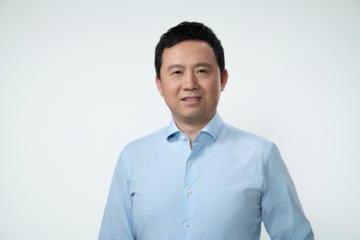 Cum contribuie OPPO la dezvoltarea tehnologiei 5G. Interviu cu Henry Tang, OPPO 5G Specialist