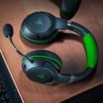 Razer lansează două headset-uri pentru gamerii de pe PC și console