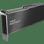 AMD lansează cel mai rapid accelerator pentru supercomputerele dedicate cercetării științifice