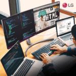 Studiu LG: Gamingul ajută la confortul psihic pe timp de pandemie