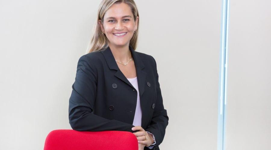 Vodafone România anunță rezultatele financiare în Q3 2020: La ce bază de clienți a ajuns compania