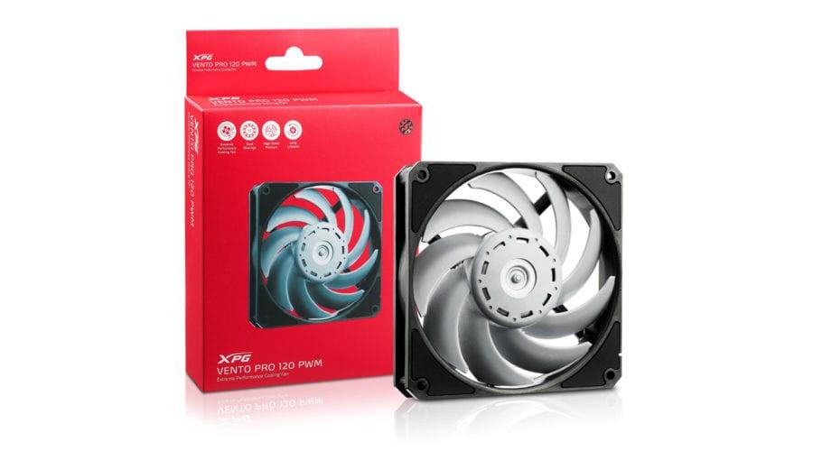 XPG a lansat o nouă soluție de răcire pentru PC