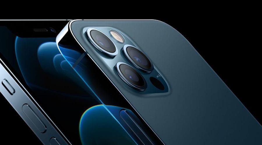 Top smartphone 2020: Ce telefoane au luat ochii lumii în anul care tocmai s-a încheiat