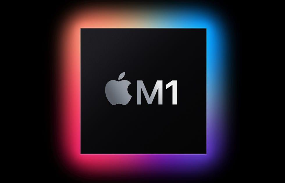 MacBook Air 2020 cu Apple M1 vs. MacBook Pro 2019 cu Intel i9: Care laptop a câștigat testele de performanță