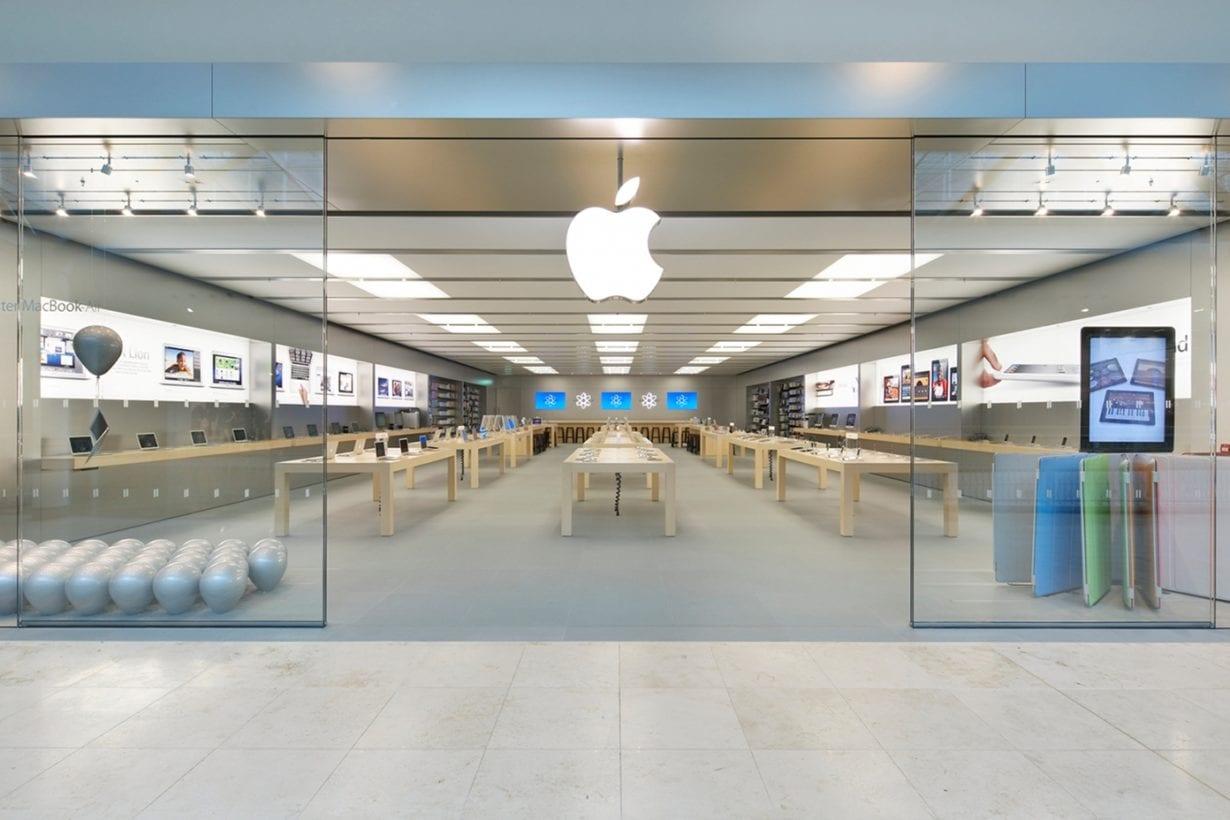 Foxconn mută o parte din producția device-urilor Apple din China în Vietnam