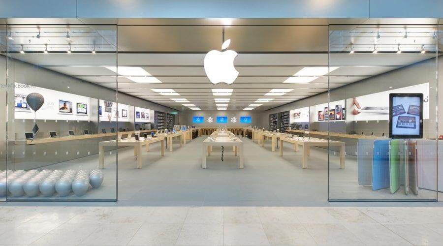 Zvonuri iPhone 13: Cele mai importante modificări pe care le pregătește Apple