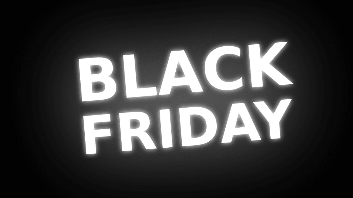 Black Friday 2020 la eMAG: Care este cea mai scumpă comandă înregistrată astăzi