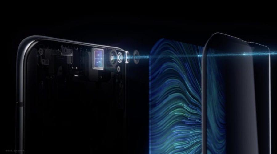 Care sunt surprizele pe care Samsung le pregătește pentru 2021: O cameră frontală nouă și încetarea producției unei game foarte populare de telefoane