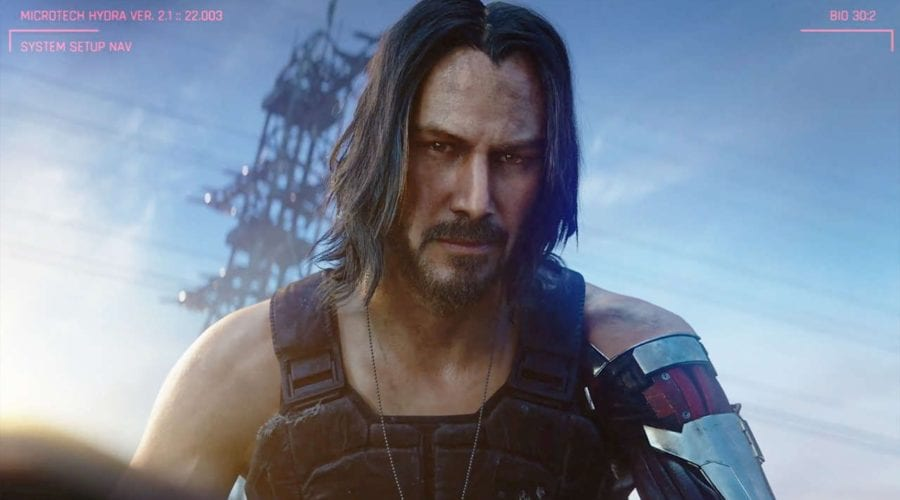 Sony retrage Cyberpunk 2077 din magazinul online Play Station