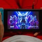 Fortnite pregătește marea revenire pe iOS cu ajutorul Nvidia