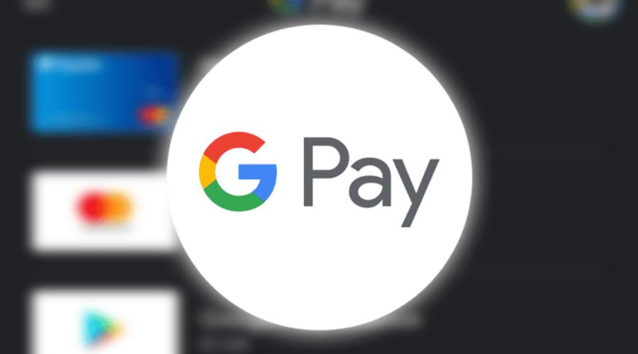 Google Pay sosește oficial în România. Care sunt băncile partenere
