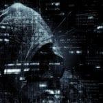 Bitdefender: Predicții despre atacurile cibernetice din 2021